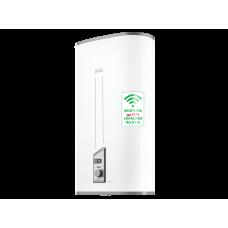 Водонагреватель Ballu BWH/S 100 Smart WiFi